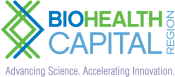 bhcr-logo