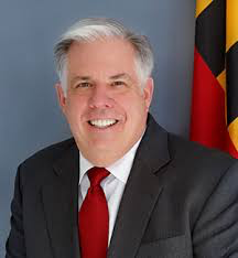 gov-larry-hogan-md-image