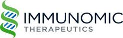 Immunomic-logo