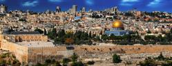 israel-pixa