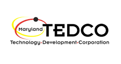 maryland-tedco-logo