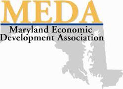 meda-maryland-logo