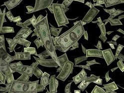 money-invest-cash-pixa