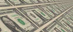 money-invest-funding-pixa