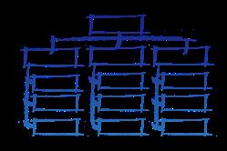 organization-chart-pixa