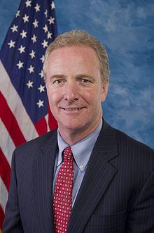 senator-van-hollen-image