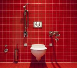 toilet-seat-pixa