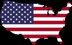 usa-map-flag-pixa