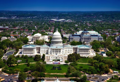 washington-dc-capitol-pixa
