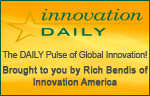 Innovation Daily
