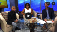 11 Year Old Entrepreneur is The Truth WJLA