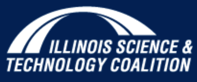 2019 R D Index Illinois Science Technology Coalition