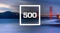 500 Startups moves to rolling admissions instead of cohorts TechCrunch