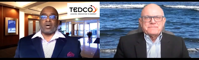 130 TEDCO Talks Troy LeMaile Stovall with Rich Bendis BioHealth Innovation YouTube