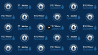 98 Accelerating Water Quality Improvements through P3 and Technology YouTube