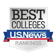 U S News says it has shifted rankings to focus on social mobility but has it