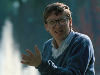 Advice that tech leaders would give their teenage selves Business Insider