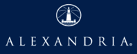 Alexandria® Building the Future of Life Science™