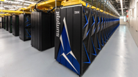 America Tops Supercomputing Rankings Silicon UK Tech News