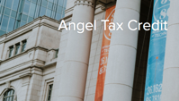 Angel Tax Credit for Tennessee Investors Launch Tennessee