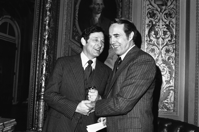 Bayh Dole Act Don t give up on bipartisanship even in 2020 Fortune