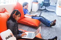 Best tech companies to work for in 2020 according to employees Business Insider
