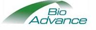 BioAdvance Logo