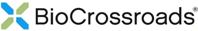 BioCrossroads Report Spotlights Tech Transfer Inside INdiana Business
