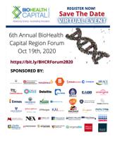 Biohealth Innovation News