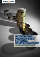 Biotech and Medtech Seed Funding eBook Final 1 pdf