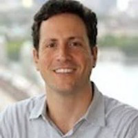 Brian Bergstein