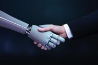 Business hand robot handshake artificial intellig 2021 10 13 21 43 17 utc