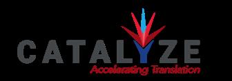 Catalize Logo