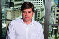 Chris Albinson is the Founder & Managing Director of BreakawayGrowth, a Venture capital firm with investments in Canada and the U.S.