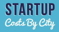 Cities with the Lowest and Highest Startup Costs Headway Capital Blog
