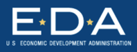COMING SOON EDA to Launch Redesign of its Regional Innovation Strategies Program