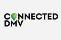 Connected DMV Logo