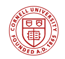 Innovation fellows help research commercialization startups Cornell Chronicle