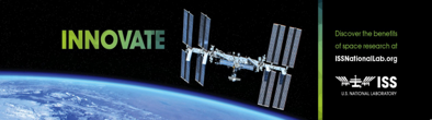 Cursor and AURP CASIS ISS Member PR FINAL