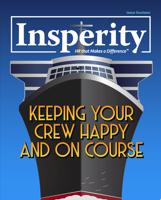 Cursor and Insperity mailer pdf