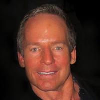 David K. Williams
