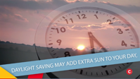 Daylight Savings 7 Ways Time Change Can Impact Your Health Time com
