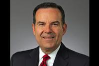Dean J. Paranicas