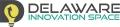 Delaware Innovation Space Logo