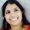 Devishobha Chandramouli
