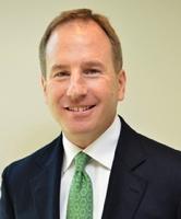 Dick Burke of Envoy