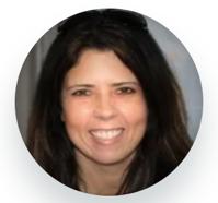 Donna Fuscaldo business com