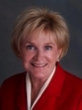 Dr. Mary C. McDonald
