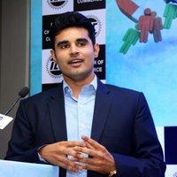 Dr. Saarthak Bakshi