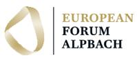 EFA Foundation About the Scholarship Programme European Forum Alpbach